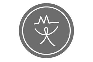 Logo Praxisgemeinschaft für Kinder- und Jugendlichenpsychotherapie